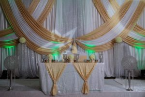 gold-crystal-reception-e1457409988942